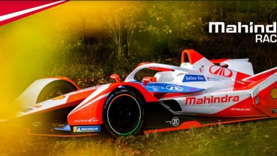 Photo of Mahindra Racing first manufacturer to commit to Gen3 era of ABB FIA Formula E World Championship