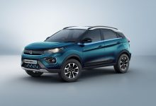 Photo of Tata Nexon EV crosses 2000 sales mark