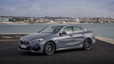 Photo of BMW 220i M Sport launched in India at Rs 41 lakh