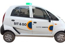 Photo of SainikPod Sit & Go application launched on Republic Day 2021