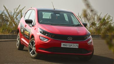 Photo of Tata Altroz Diesel Manual Road Test Review