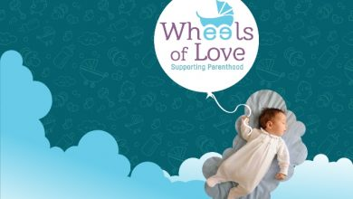Photo of Tata Motors launches 'Wheels of Love' to support parenthood