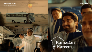 Photo of Tata Motors launches a new ad for Ramadan