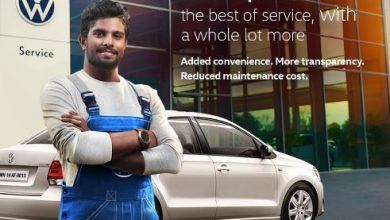 Photo of Volkswagen India announces its robust Service and TCO initiatives