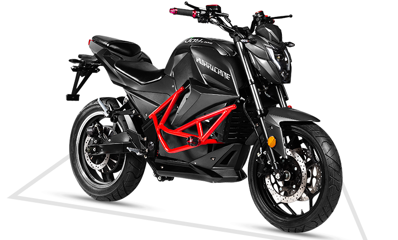 Joy E-Bike Manufacturer Wardwizard Innovations & Mobility Registers Record Hike in Sales in April 2021