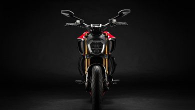 Photo of Ducati launches BS6 Panigale V4, Diavel 1260 in India