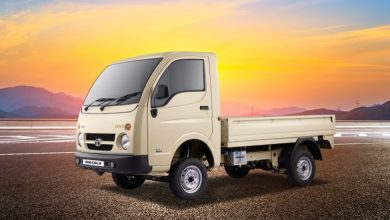 Photo of 2021 Tata Ace Gold Petrol CX launched at Rs. 3.99 lakh