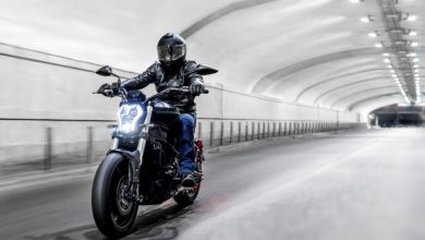 Photo of Benelli 502c launched at INR 4.98 lakhs