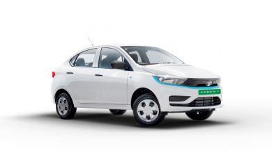 Photo of Tata Motors launches the 'XPRES' brand for fleet customers