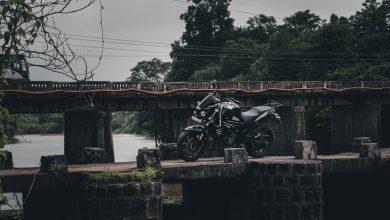 Photo of Mahindra Mojo 300 BS6 – Review