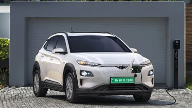 Photo of All you need to know about Hyundai Kona Electric