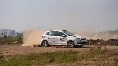 Photo of Mazdayar, Dhruva, Jahaan clinch honours in HDFC Bank Accelerate Time Attack 2021