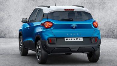 Photo of Tata Punch vs Maruti Suzuki Ignis