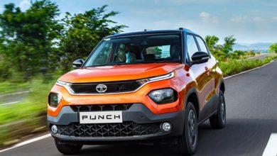 Photo of Tata Punch vs Hyundai Grand i10 Nios
