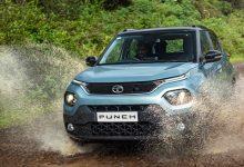Photo of Tata Punch vs Renault Kiger