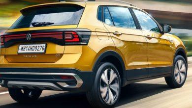 Photo of Volkswagen Taigun vs Hyundai Creta